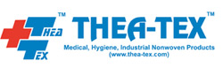 Thea-Tex™ Healthcare (India) Pvt Ltd